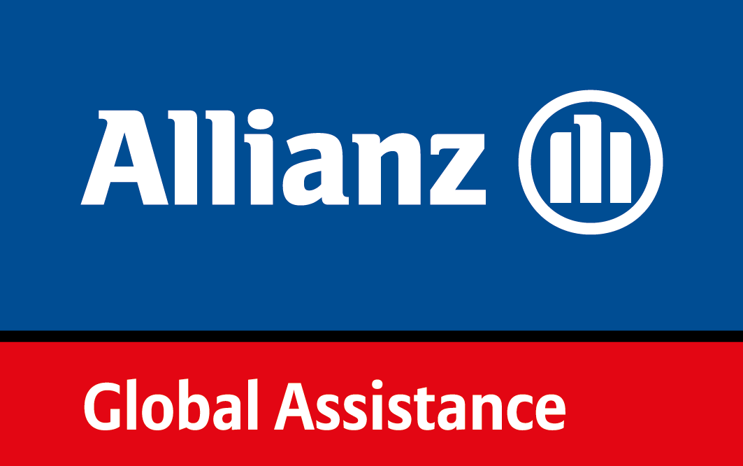 Allianz Global Assistance - Sicher schöne Ferien